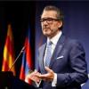 برشلونة يعلق على تصريحات ميسي