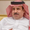 الشمراني ينتقد تصريحات ماجد عبدالله