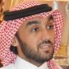 رئيس الهيئة الامير عبدالعزيز بن تركي يشدد على تهيئة بيئة الملاعب بما يتطلع لرؤية المملكة2030