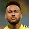 ايدسون عن بكاء نيمار: هو سعيد في تدريبات البرازيل