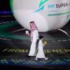 الاتحاد الدولي لكرة اليد يشكر المملكة لنجاح بطولة سوبر جلوب بالدمام