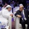اجتماع عمومية الاتحاد العربي لكرة القدم غداً بجدة