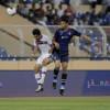 العدالة يكسب سبع نقاط ومليوني ريال في رابع جولات الدوري