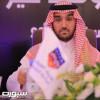 رئيس الاتحاد العربي يشكر رئيس الاتحاد الآسيوي على تهنئته