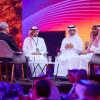 اهلًا بالعالم ،، السعودية تستقبل زوارها  الفيصل: الأنشطة الرياضية تعزز التنوع السياحي