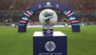 4 مواجهات قوية في دور الـ32 من كأس محمد السادس للأندية الأبطال