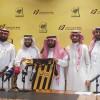 """في حوار مع """"سبورت"""": الوفاق لتأجير السيارات يكشف أسباب اختيار الاتحاد والاتجاه للاستثمار الرياضي"""