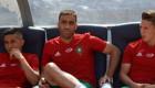 لاعب مغربي سابق: حمدالله يفتعل المشاكل مثل الأطفال