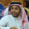 آل مغني ينتقد مجلس إدارة النصر