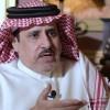 الشمراني يطلب سبب فشل انتقال جروس للاهلي