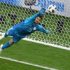 تقارير بريطانية.. مانشستر يونايتد يفكر في هدف النصر