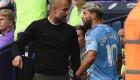 غوارديولا ينتقد الاتحاد الانجليزي بسبب جدول المباريات