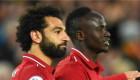 اسطورة ليفربول ينصح ماني وصلاح برفض ريال مدريد وبرشلونة
