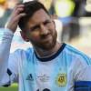 ميسي: لن استبدل أي لقب بكأس العالم