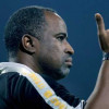 العبدلي يتحدث عن سبب غياب فيلانويفا عن البطولة العربية