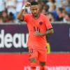 برشلونة يساند فالفيردي ويتحدث عن أسرار فشل ضم نيمار
