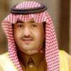 شرفي نصراوي يواصل انتقاده لإدارة النادي