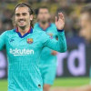 هداف فرنسا السابق: برشلونة بحاجة إلى غريزمان