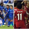 صحيفة رومانية: الهلال يمكنه الفوز على ليفربول!