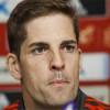 """مدرب إسبانيا يعلق على مشاركة """"فاتي"""" في يورو 2020"""