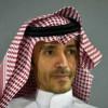أبو راشد: بيان هيئة الرياضة برأ إدارة الأمير نواف بن سع