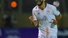 الشباب السعودي ينضم للفرق المتأهلة إلى ثمن نهائي كأس محمد السادس للأندية الأبطال