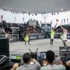 بحضور الأمير عبدالعزيز بن تركي الفيصل تنطلق جولة العالم لكرة السلة 3×3 في جدة