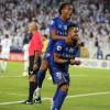 الهلال رسمياً إلى المباراة النهائية لبطولة دوري أبطال آسيا