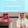 لجنة الاحتراف تقيم ورشة عمل مع وسطاء اللاعبين لمناقشة لائحة العمل