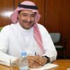 الاتفاق يعين المسحل رئيسا تنفيذي ويجدد الثقة للعطوي
