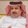 الشمراني يرفض تصرف سعود آل سويلم