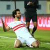 """الأهلي يدرس التراجع عن ضم """"محمود علاء"""""""