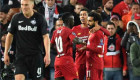 كاسياس يمدج ثلاثي ليفربول الهجومي