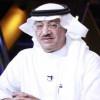 جمال عارف يطلب معاقبة الوحدة