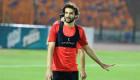تقارير مصرية: الأهلي يقدم عرضه الأول لضم مدافع منتخب مصر