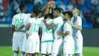 مطالبات بالمشاركة بنجوم الصف الأساسي في كأس الخليج