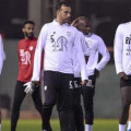 اعلامي جزائري يكشف عن صفقة النصر المنتظرة
