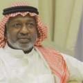 انتقادات قاسية لماجد عبدالله بسبب دعم الهلال