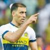 النصر يفقد حمدالله أمام التعاون