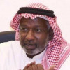 ماجد عبدالله يبارك للهلال اللقب الآسيوي
