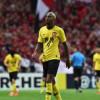 صراع أهلاوي نصراوي هلالي من أجل لاعب برازيلي