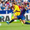 جريزمان ينتقد أسلوب برشلونة