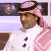 آل مغني: إدارة النصر تشتري الألسنة بالمال!