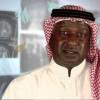 ماجد عبدالله ينتقد إدارة النصر السابقة