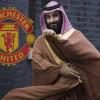 تقارير بريطانية: يونايتد في السعودية لمناقشة بيع النادي!