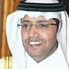 شرفي نصراوي: خطوة ويصل الهلال للعالمية
