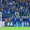 دوري أبطال آسيا: الهلال ينتزع فوزاً صعباً من أوراوا ويقترب من التتويج