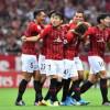 أوراوا واثق من تحقيق لقب دوري الأبطال الآسيوي