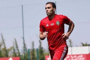 مدرب المغرب: ليس من مصلحتنا تواجد لاعب أناني