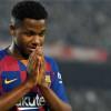 فاتي يعلن رغبته في البقاء مع برشلونة للأبد